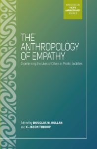 Hollan_and_Throop The Anthropology of Empathy